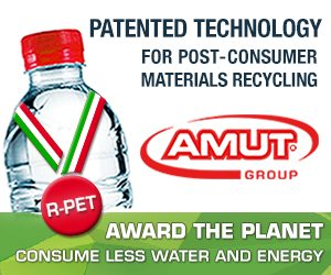 AMUT Group ad