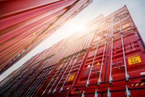 cargo container_062017_ssguy_shutterstock_279234308