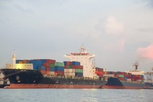 China says it will ban certain recovered material imports ...