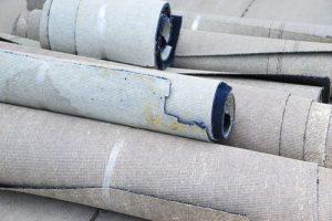 carpet_091217_ND700_shutterstock_478867219