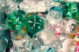 plastic bottles_111417_Teerasak Ladnongkhun_shutterstock_498161794
