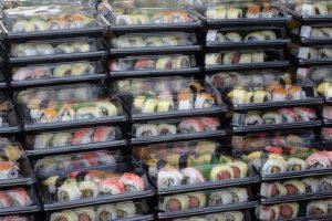 plastic packaging_103017_Aisyaqilumaranas_shutterstock_719511808