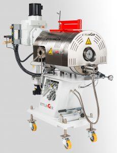 Ettlinger ERF350 Filter
