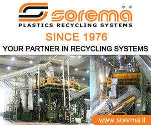 Sorema Plastics Recycling Systems