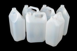hdpe jugs
