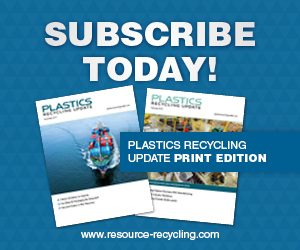 Subscribe to the print magazine