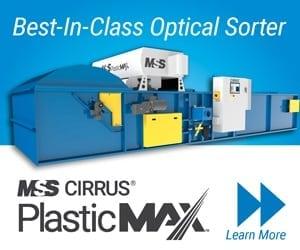 MSS Plastic Max