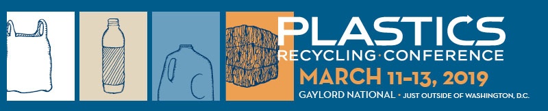 Plastics Recycling Conference
