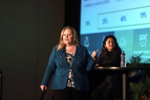 TKTKKT | Plastics Recycling Conference / Brian Adams Photography