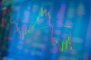 market graph-20200528-By Nokwan007-shutterstock_1399238852-web