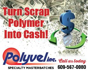 Polyvel Inc.