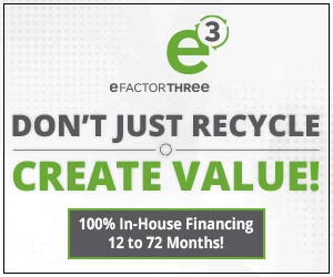 eFactor3