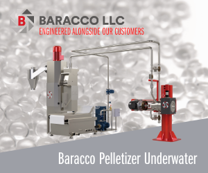 Baracco LLC