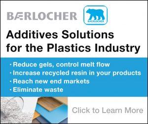 Baerlocher - Additives Solutions for the Plastics Industry