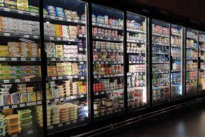 Retail-packaging-AngieYeoh-Shutterstock
