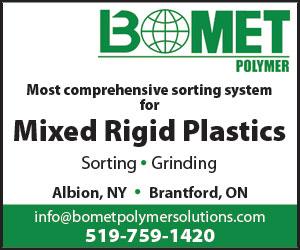 Bomet Polymer Solutions