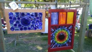 Clark County Recycled Arts Festival