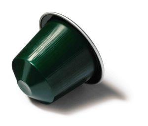 Capriccio capsule