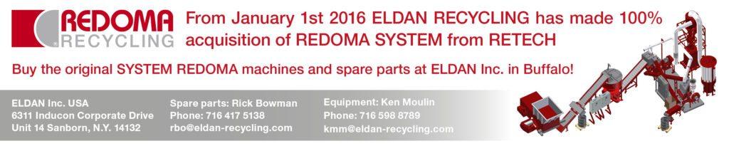 eldan_redoma-resource_recycling_160503