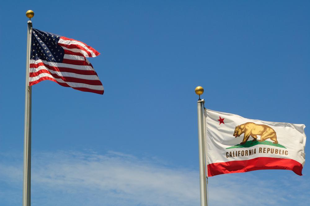 California / Jeffrey B. Banke, Shutterstock_343188980_110816