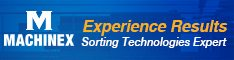 machinex-banner-rr-website_234x60