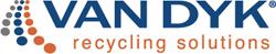 VAN DYK-logo-CMYK