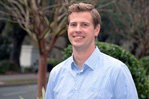 Cody Marshall, The Recycling Partnership