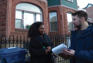 Environmental and workers groups have joined together in Boston to educate residents about the far-reaching economic growth that zero waste implementation could bring to disenfranchised areas of the city.