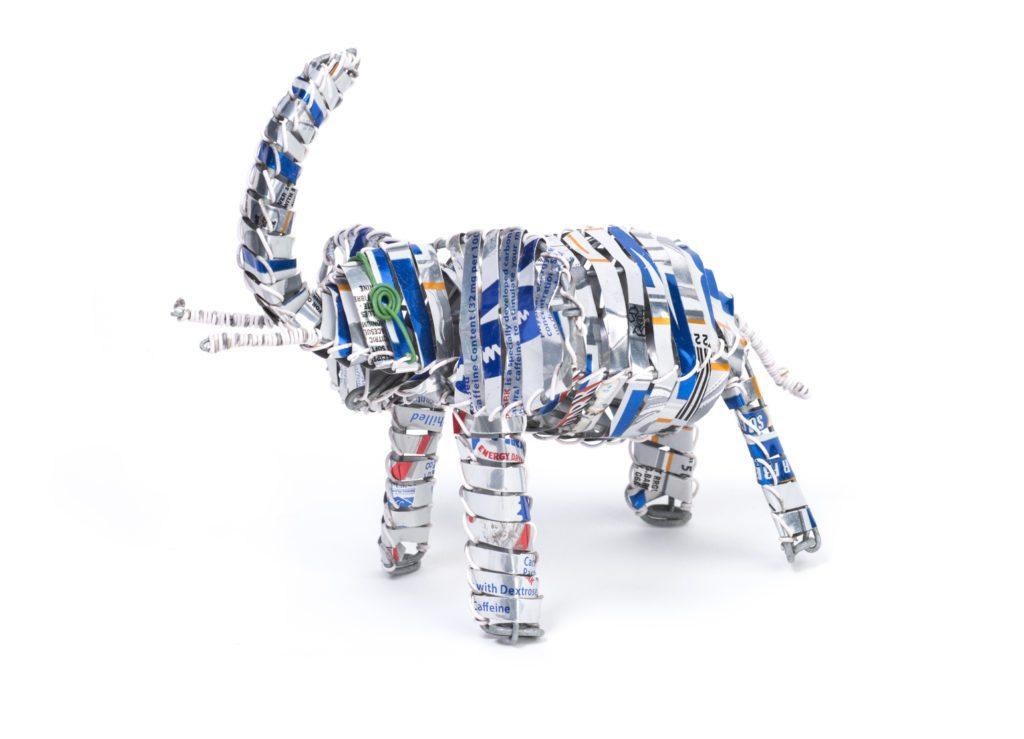 rsz_elephant_high_res
