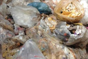 Organics recovery, Resource Recycling June 2016