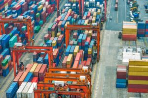 Exports_051717_hxdyl_shutterstock_243771883