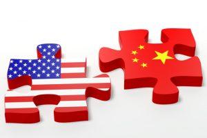 US-China_052217_nogoudfwete_shutterstock_75121618
