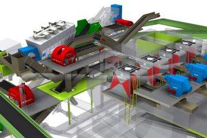 GreenWaste System Design Primary