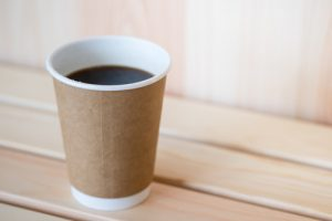 paper coffee cup_062717_Montri Thipsorn_shutterstock_663580531