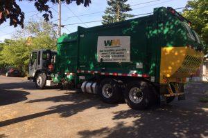 Waste Management truck4_DanLeif