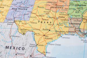Texas_111317_Alexander Lukatskiy_shutterstock_571359160