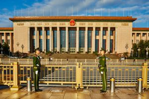 China National Peoples Congress_121217_ostill_shutterstock_232846672_web