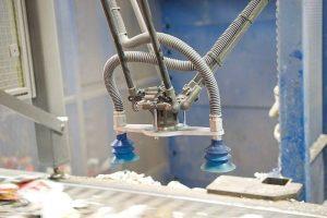 DSC_0046_robotics_websize