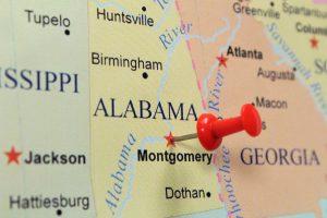 Montgomery Ala