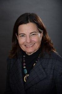 Lisa Skumatz