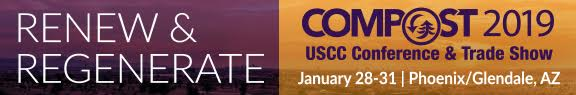 USCC Conference 2019