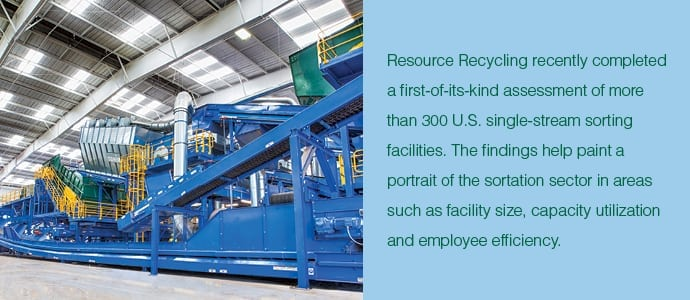 Jerry Powell, Author at Resource Recycling News