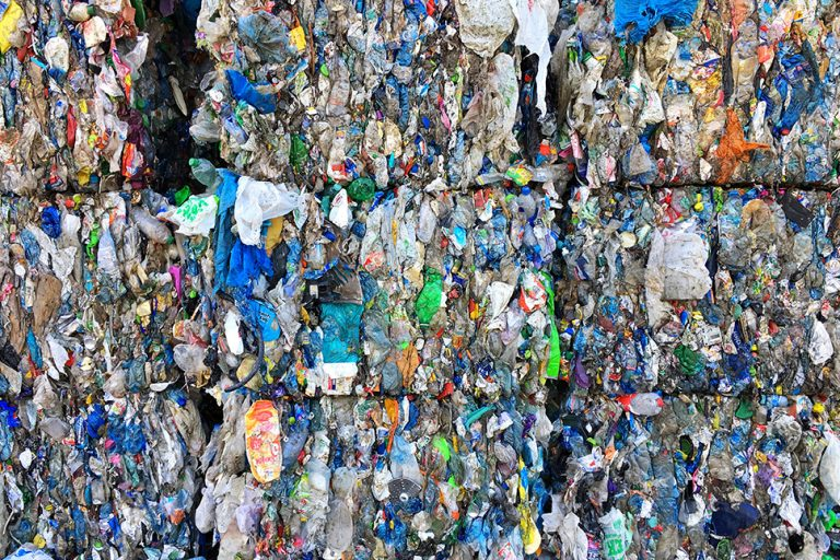 West Coast reclaimers expand mixed-plastic capacity | Resource Recycling