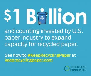 The Recycling Partnership (ad)
