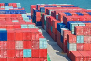 export containers-20190520-By chenxueting-shutterstock_1390033544-web