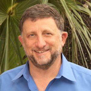 Mitch Kessler
