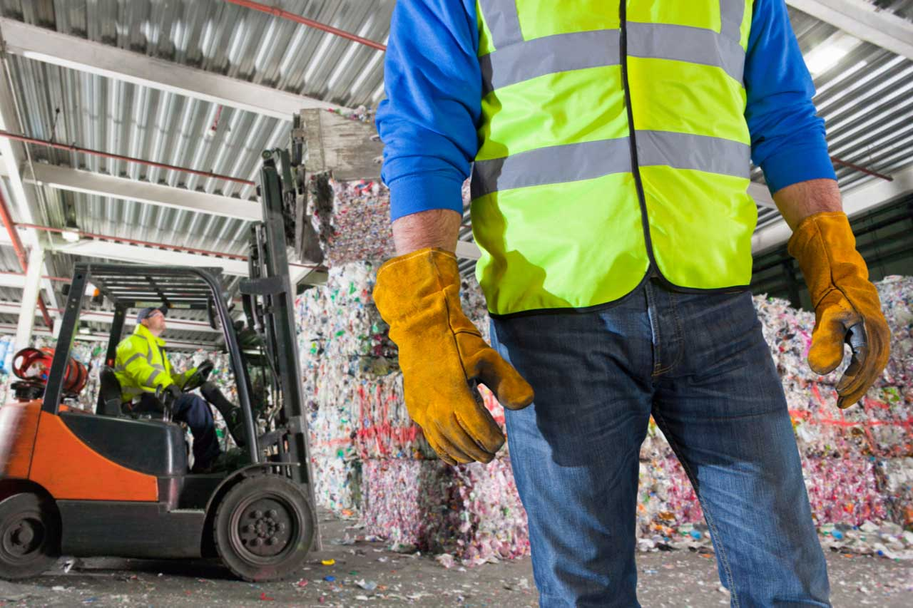 recycling workers 20200323 By Juice Flair shutterstock 1586735494 web.'