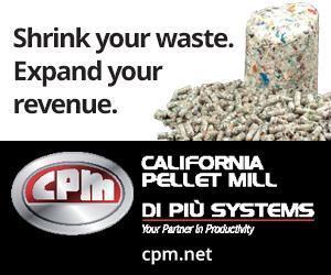 CPM - Di Piu Systems