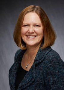 Heidi Sanborn