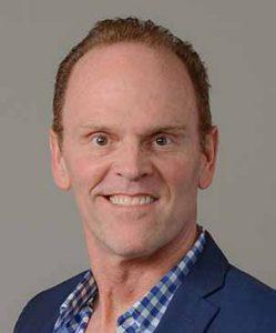 Dan Felton